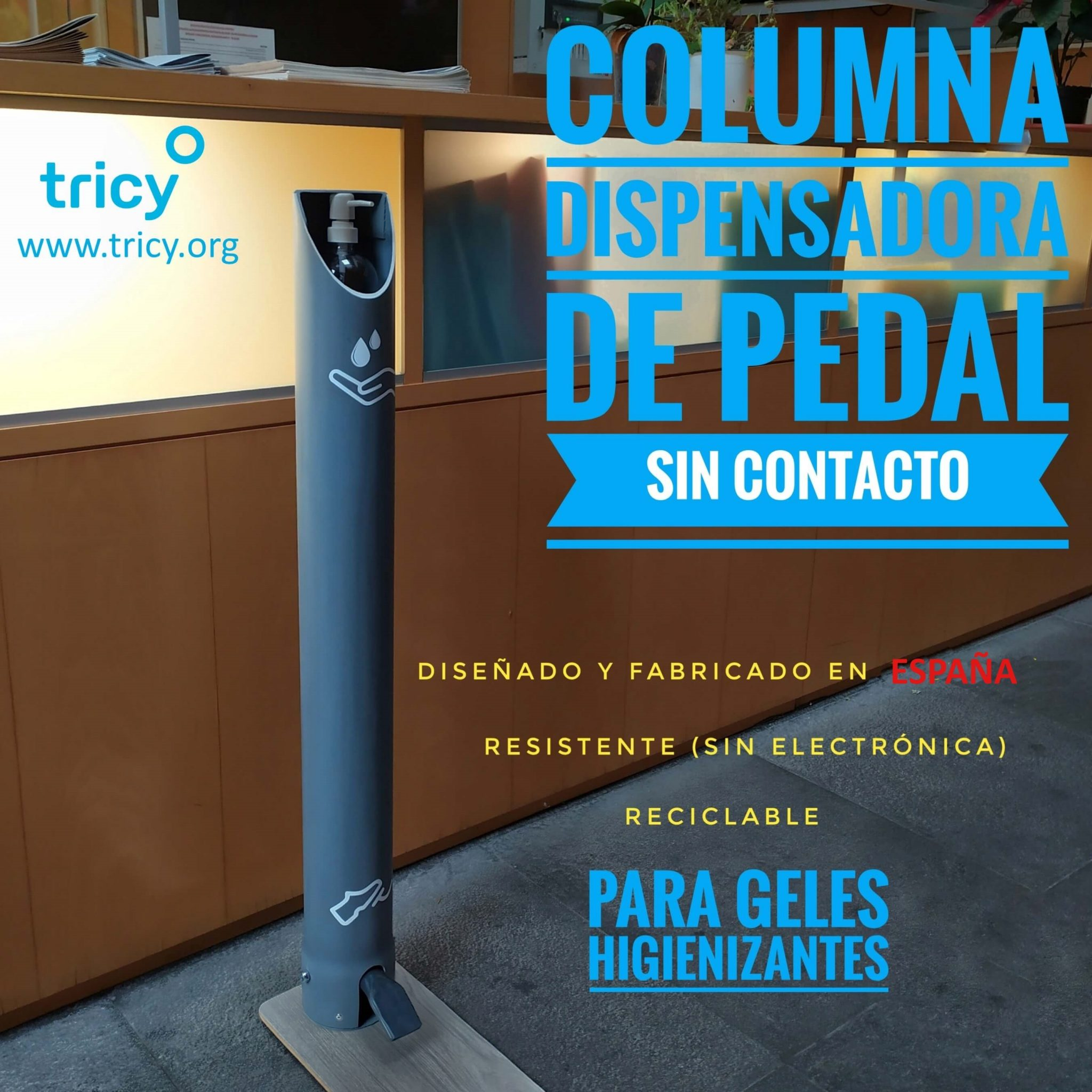 Dispensador_Tricy